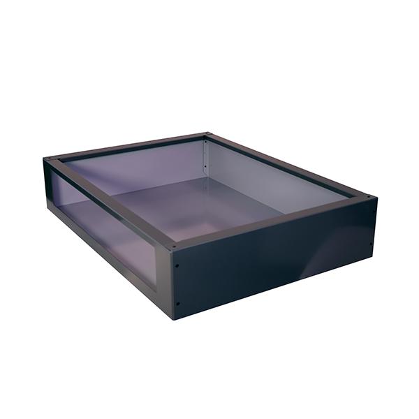 Clean Comfort® AMP-BSRB