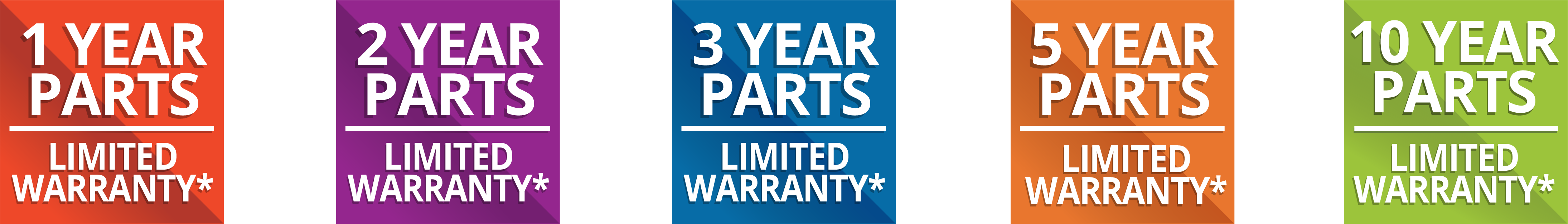 cc_warranty_badges_parts
