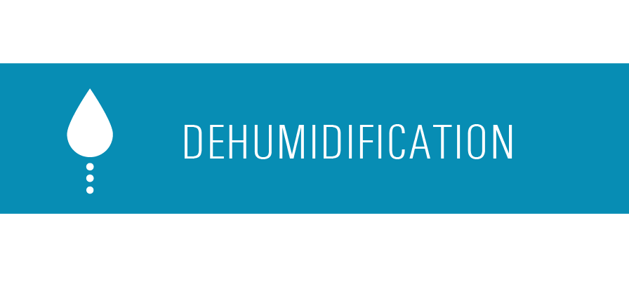 icon_bleed_dehumidification_teal