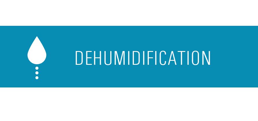 icon_bleed_dehumidification_teal