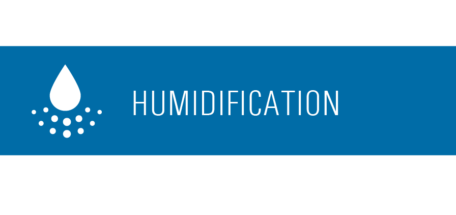 icon_bleed_humidification_blue
