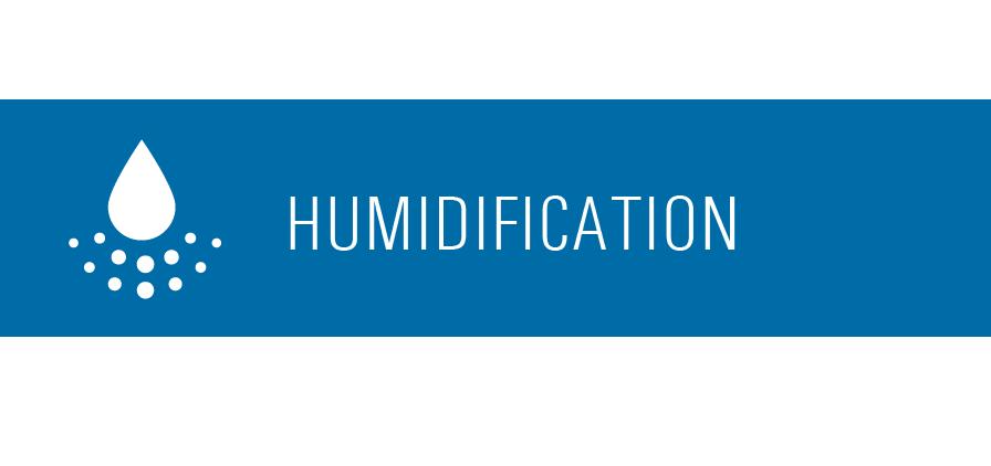 icon_bleed_humidification_blue