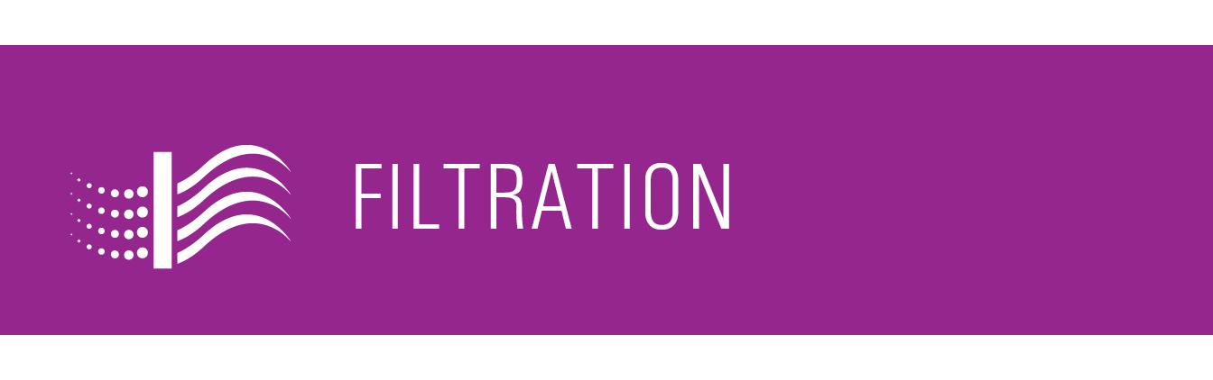 icon_filtration_purple