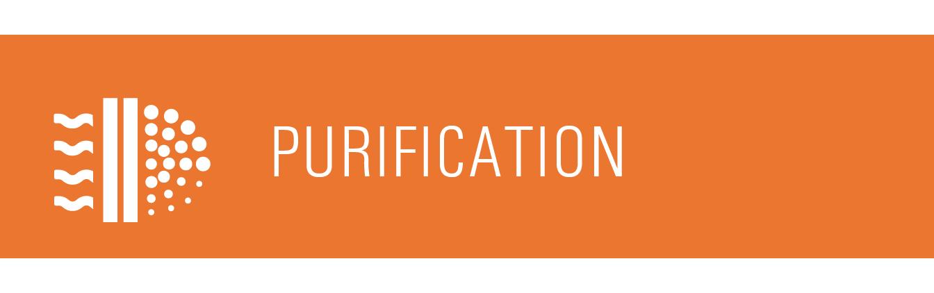 icon_purification_orange