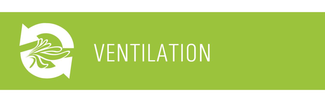 icon_ventilation_green